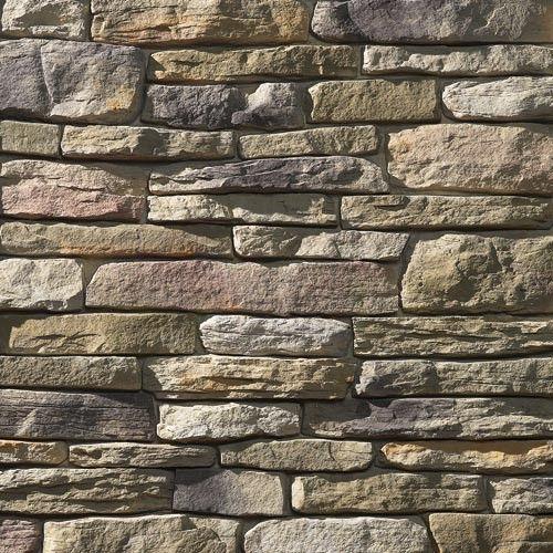 Stone Veneer | Buy Exterior Stone Veneers Online at Wholesale ...