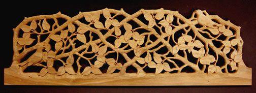 Best carving images on pinterest carved wood
