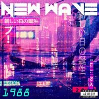 New-Wave by 1988 on SoundCloud