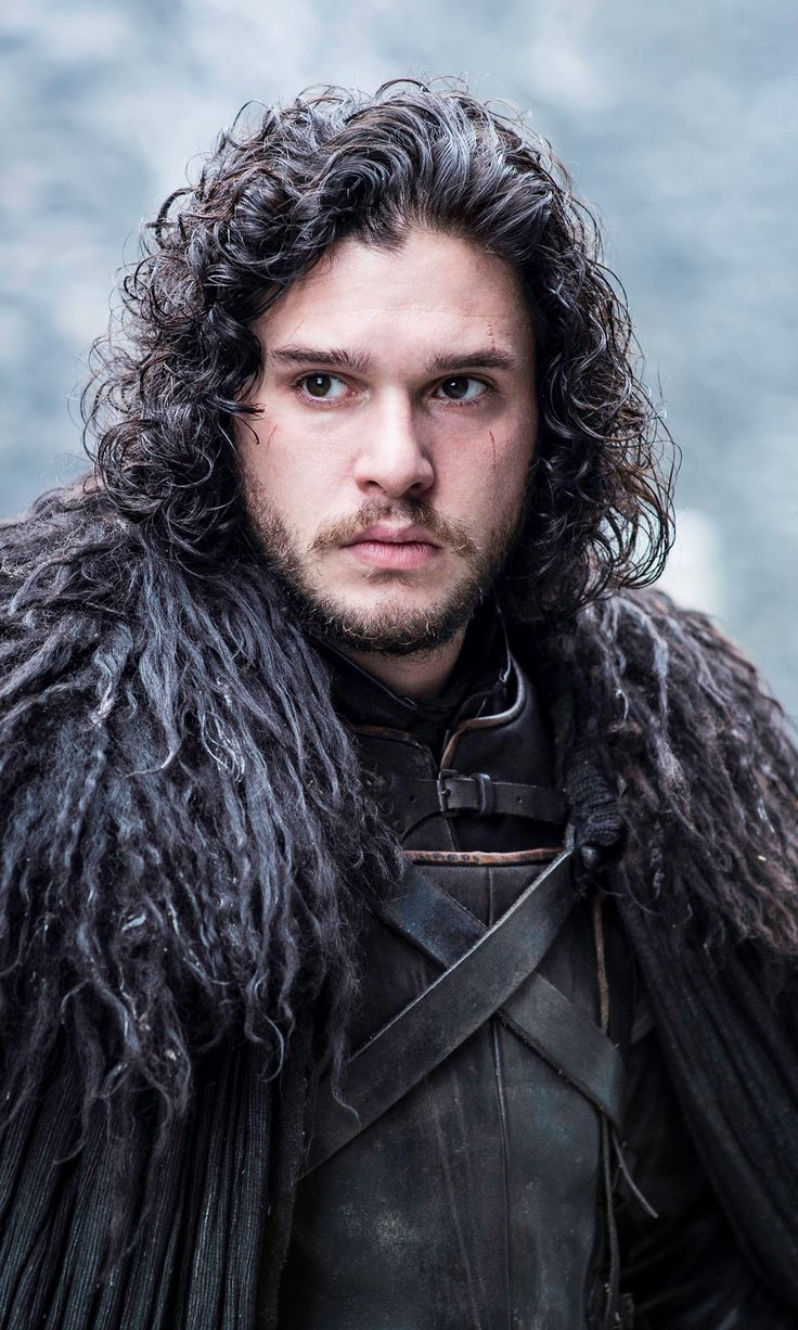 4 Reasons to Doubt Jon Snow's Death on Game of Thrones