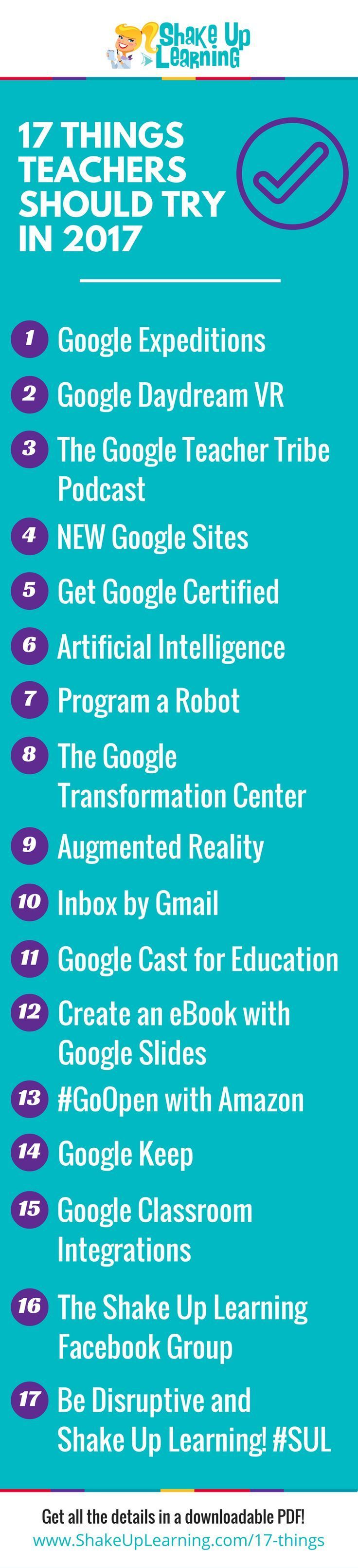 32 best The Latest Trends in EdTech images on Pinterest | Latest ...
