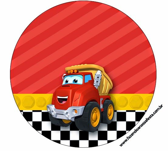 Car Themed Birthday Invitations for adorable invitation example