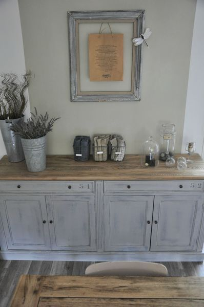 10 best Relooking meubles images on Pinterest Painted furniture