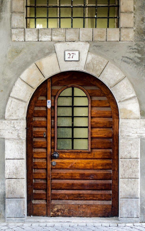 Bolzano, South Tyrol, Italy