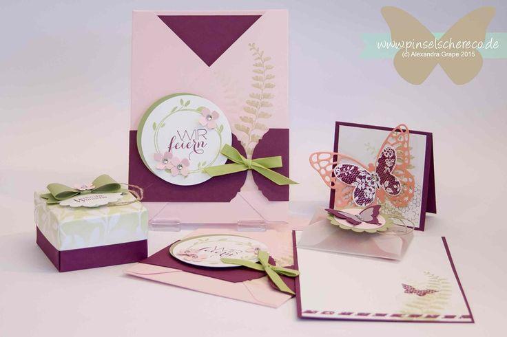 stampinup_Butterfly_Schmetterlingsgruß_Envelope-punch-board_basteltreff_02_alexandra-grape_pinselschereco
