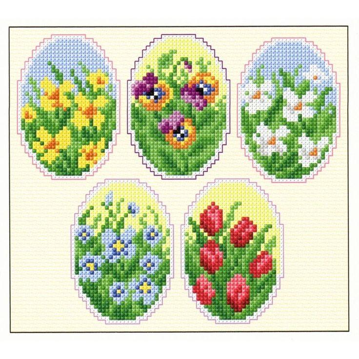 ücretsiz kanaviçe kolye ucu şemaları  İpliklerini satın almak için fotoğrafa tıklayınız!!!  #goblen #etamin #kanavice #goblenci #kanevice #kanavicekolye #kolyeucu  www.goblenci.com