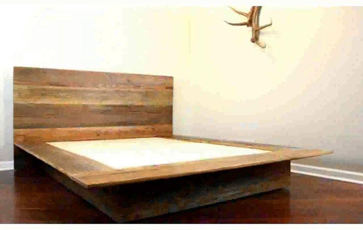 Bedroom: Bed Frame Pedestal Fr with Double and Full Platform Beds Free Shippi / Pedestal Bed Frame Marvelous King Bed Frame For Cheap Bed Frames on adadisini.info