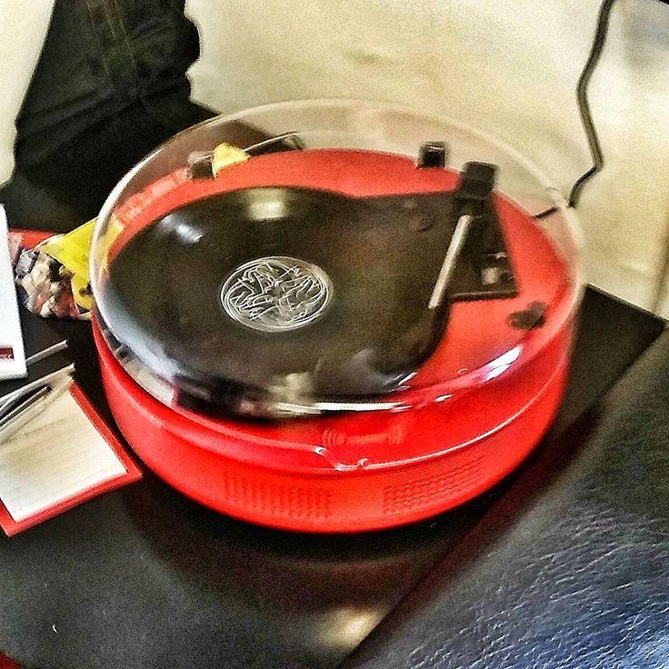 ...retro red soundmachine @hartesbarbers today! 🎶 #turntable #vinyl #haircut #dublin #barbershop #retro #red #ireland #glasnevin #hartesbarbers #vinylporn #vinyljunkie #soundmachine #records #instalike #instabeats #instasounds #instamusic #decor #instalikes #igers #igersdublin #rock #instarock #localbarber #instadublin #lovindublin #nowspinning #instadublin