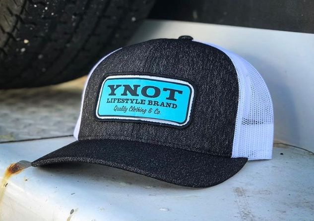 Pin On Rodeo Hats