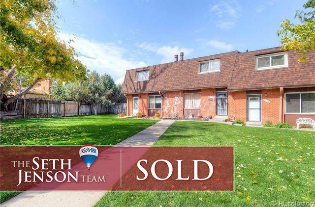 Sold | 7189 S. Webster St, Littleton Sold Price: $192,000 Sold Date: 12/29/2014