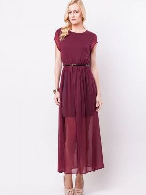 115 best images about Maxi Dress online on Pinterest | Overlays ...