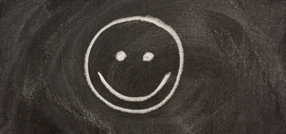 Business School Study Explains How to Be Happier   Inc.com