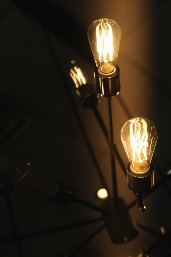 creative and inexpensive diy ideas industrial rustic restaurant rh pinterest com