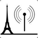 Wifi à Paris  http://123opendata.com/acteur/106/wifi-paris