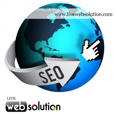 Target Potential Customers By Denver SEO Services  Apart from that they also provide several solutions for web hosting with the help of the servers which deal in different verticals of web hosting industry. In simple words, it as a tool which optimizes the search results of any particular search engine. You can be assured that your website is in safe hands and will be offered good guidance.