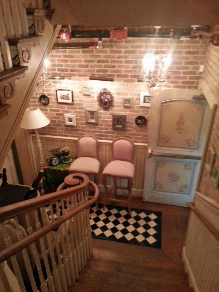 Ambiance Interior Design Set 9 Best Restaurant Interior Design Images On Pinterest .