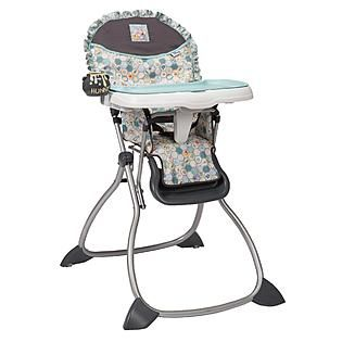 95 best images about chaise haute on pinterest baby high chairs safety and babies r us. Black Bedroom Furniture Sets. Home Design Ideas