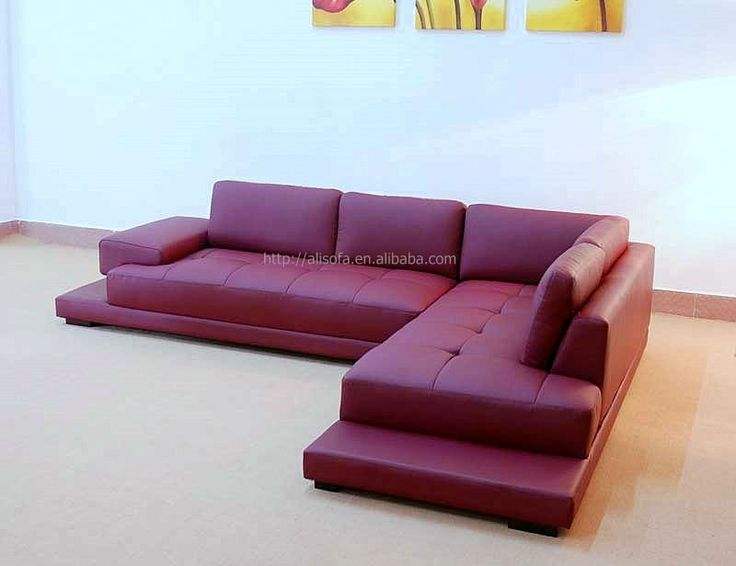 sectional sofas covers