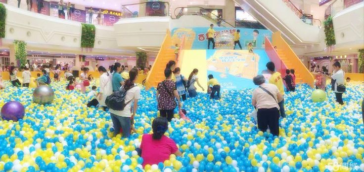 #oceanball  #plastic #balls, #colorfulball for #mall, #playroom, #supermarket #shop #store #playground #entertaiment ,#AmusementPark  #commecial and #household #use and equipment play. QH Group Amusement Equipment Co.,Ltd, which has mainly specialized in manufacturing,  technology developing, and selling high-quality inflatable toys, trampoline, basketball machine,kidsbattery car,clip doll machine for over 10 years.