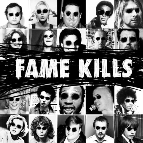 watch fame 2009 online for free without ing