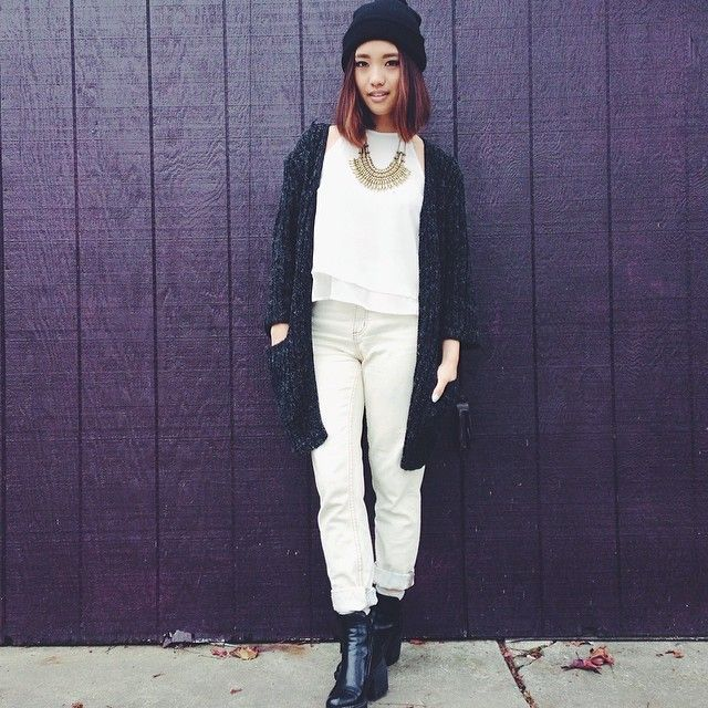Jenn Im @imjennim Instagram photos | Webstagram