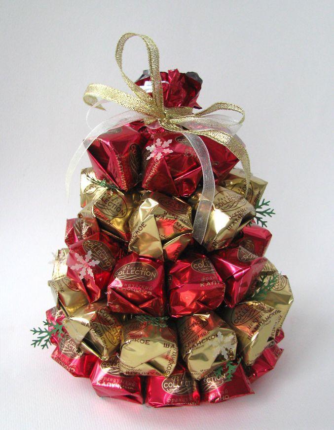 оригинальные подарки на новый год - Поиск в Google