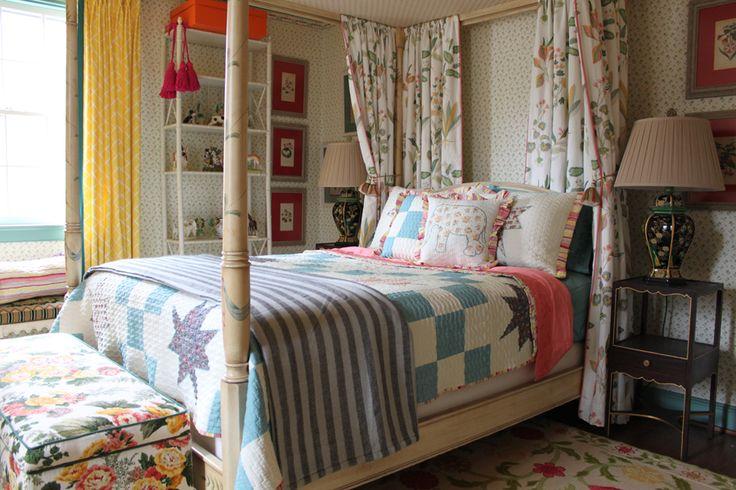 17 Best Images About Designer Focus Madcap Cottage On Pinterest Calico Corners High Point