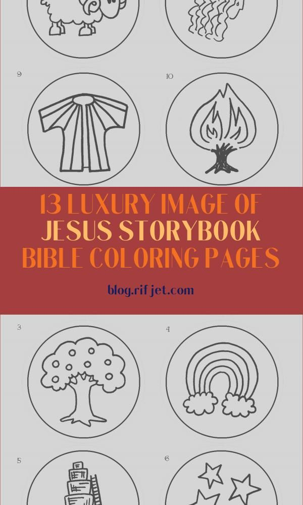 13 Luxury Image Of Jesus Storybook Bible Coloring Pages In 2020 Bible Coloring Pages Bible Coloring Coloring Pages
