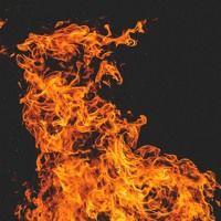 Cashmere Fever by Shagabond on SoundCloud