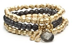 Today Show Deal...  Kensico Zodiac Bracelets   Retail price: $100   Discount price: $25   Percent discount: 75% off!   Discount code: TODAYKB