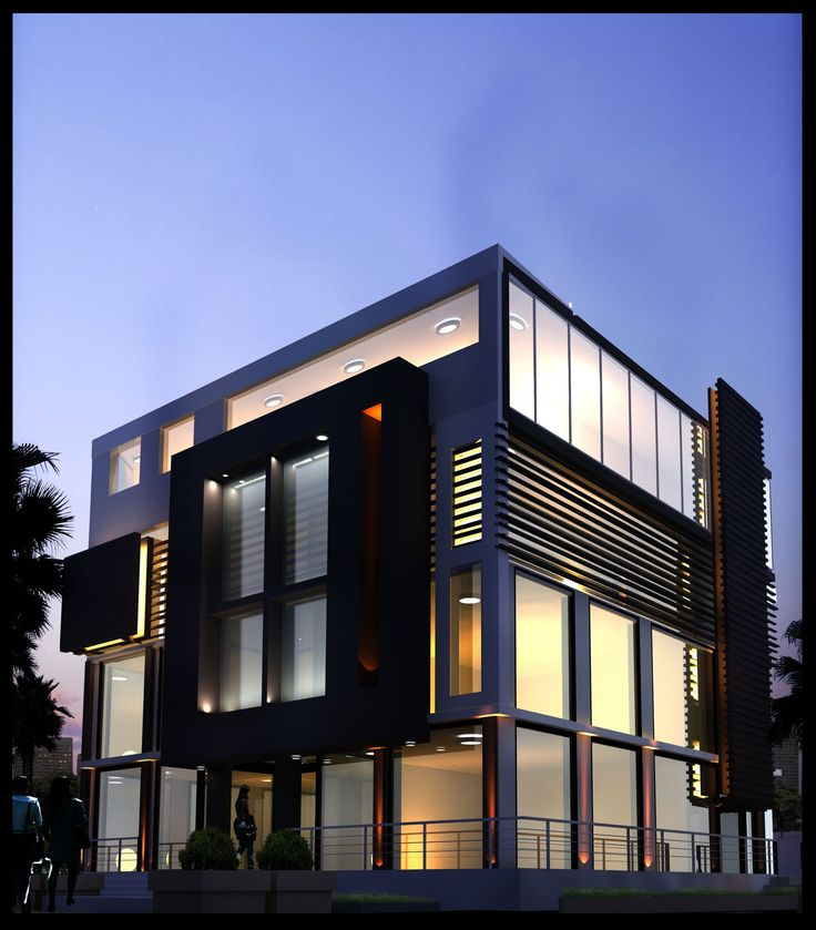 contemporary architecture 388 best Architecture images on