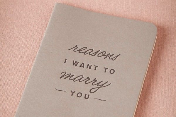 25 Best Ideas About Wedding Day Gifts On Pinterest