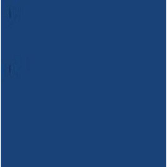 Falcon Eyes Achtergrondpapier 05 Oxford Blue 275 x 11 m  De achtergrond rollen papier van Falcon Eyes zijn van zeer goede kwaliteit. Met een assortiment van verschillende kleuren in de maten 1.38x11m en 2.75x11m biedt Falcon Eyes een zeer ruime keuze! Ten opzichte van andere merken kun je nu kosten besparen terwijl de kwaliteit gelijk is of zelfs beter. Een standaard rol is 275cm breed en heeft 11 meter papier om af te rollen. Alle Falcon Eyes rollen worden geleverd op een stevige koker die…