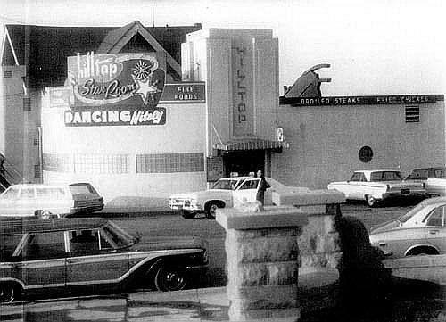 1000 Images About Lakewood Amp California Vintage Memories