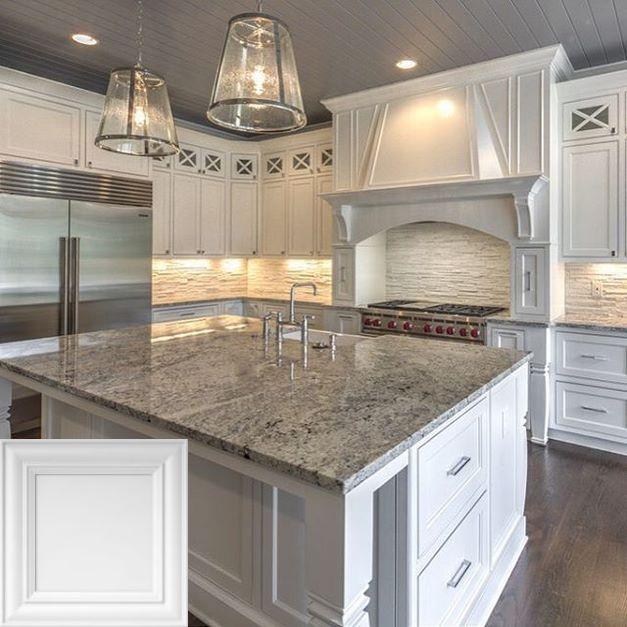best kitchen cabinets reviews uk whitecabinets and cabinetdoors rh nagringa store