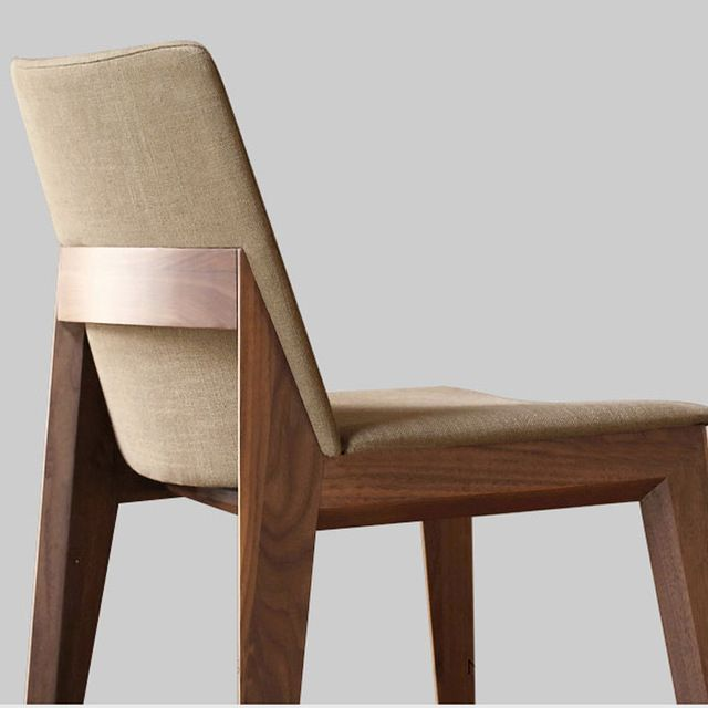 Source Nordic Wooden Tables Chair Sets Rustic Dining Room On M
