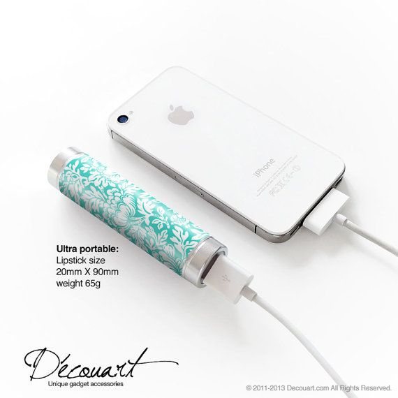 external iphone charger 1000 ideas about iphone 5s on iphone 5s phone 10563