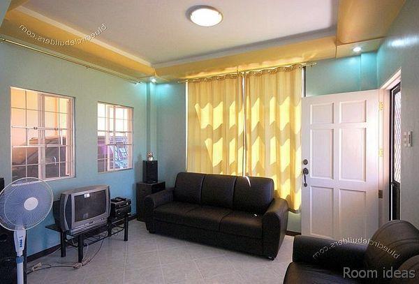 Newest Research Room Interior Design Ideas Room Decor Ideas In 2020 Simple Ceiling Design Simple Living Room Designs Simple Interior Design