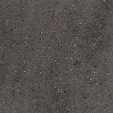 Corian Lava Rock- Kitchen worktop
