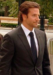 Bradley Cooper - Wikipedia, la enciclopedia libre