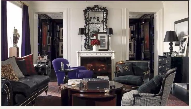 78 Images About Aeshm 377 Ralph Lauren Home On Pinterest