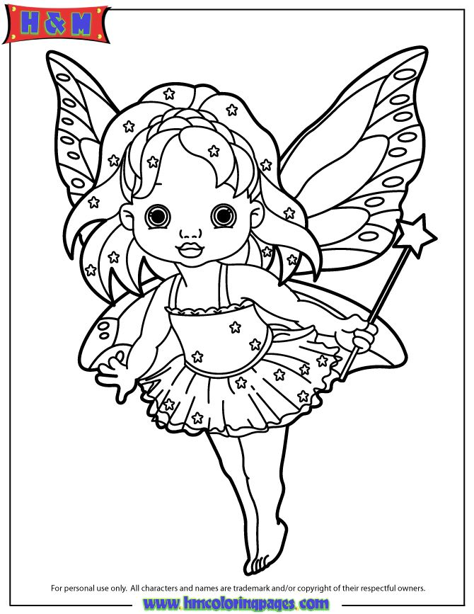 97 best kids coloring time! images on Pinterest Coloring pages - best of mattel coloring pages alphabet