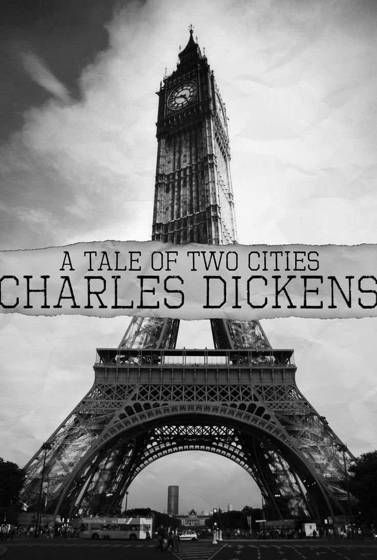 best charles dickens images english literature  a tale of two cities