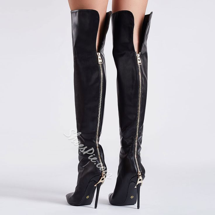 267 best images about knee high boots on