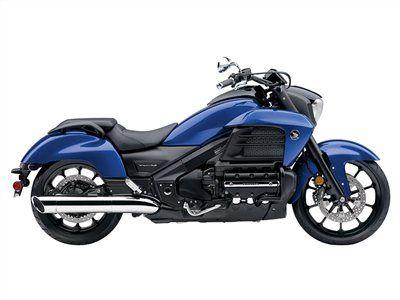 Honda 2014 Valkyrie Motorcycle #honda #valkyrie