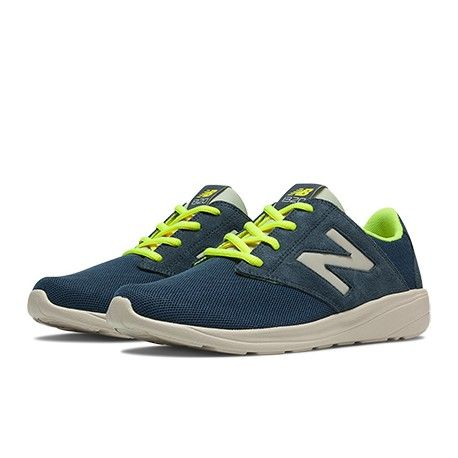 New Balance 1320 salon