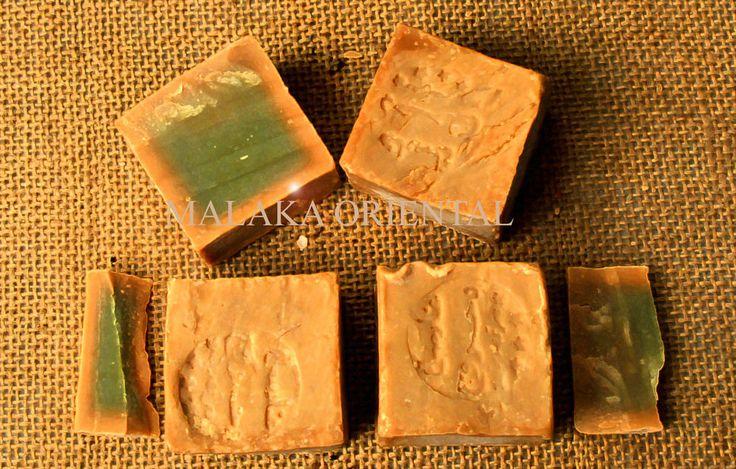 10 Stück original Alepposeife, Olivenöl/Lorbeer, Seife ca. 1800 g. Aleppo/Syrien in Beauty & Gesundheit, Körperpflege, Sonstige   eBay!