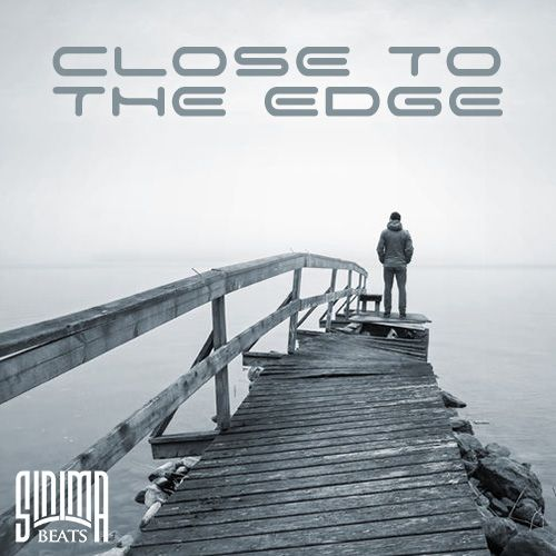 *New* CLOSE TO THE EDGE instrumental (Underground Hip Hop Beat) now available at: https://sinimabeats.com #sinimabeats #sinima #beats #aggressive #50cent #eminem #eminembeat #gangstarap #rapbeat #rapbeats #hiphop #music #rapmusic #rapper #freestylerap #underground #rap #underground #shadyrecords#beat #eastcoastrap #songwriting #songwriter #d12 #2pac #biggie #storytelling #rapping #soundtrack #instrumental #battlerap #horrorcore #competition