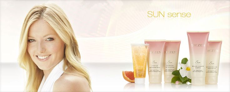 All Sun Products