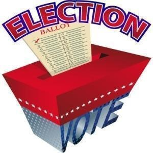 make it count   voting box